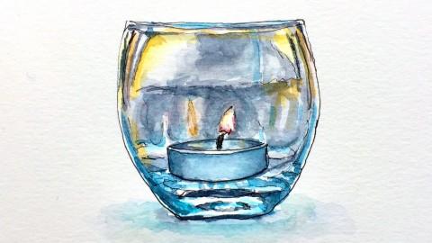 Candle Season