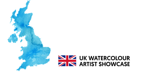SPECIAL FEATURE: Watercolour Artists In The UK