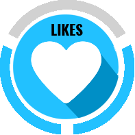 DO Like Posts