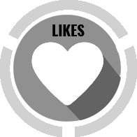 DO Like Posts