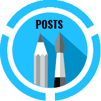 DO Make Posts
