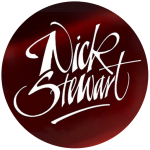 Profile picture of Nick Stewart