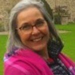 Profile picture of Sarah Baskerville