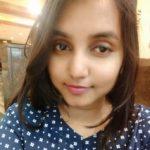 Profile picture of Anupragati Singh