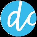 Profile picture of Doodlewash Testing
