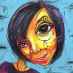 Profile picture of Yukari Bromfield