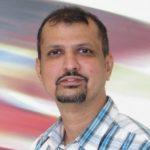 Profile picture of Sagar Mainkar