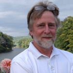 Profile picture of Doug Moore