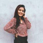 Profile picture of Ritika Ahirwar