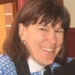 Profile picture of Linda Matson