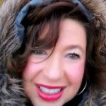 Profile picture of Nicole Willbur