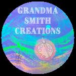 Profile picture of Grandma Smith
