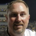 Profile picture of Eric Wagner