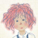 Profile picture of Della Lindsey