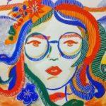 Profile picture of sneha karunanithi