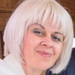 Profile picture of Violeta Damjanovic-Behrendt