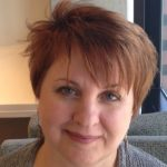 Profile picture of Cheryl Ploegstra