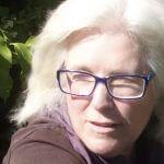 Profile picture of Cynthia Hintz