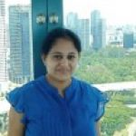 Profile picture of Purnima Manjunath