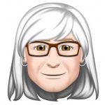 Profile picture of Carol G