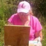 Profile picture of Linda Artressia-Albright