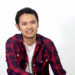 Profile picture of Chainuwat Chuaykhongthong