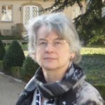 Profile picture of Janneke Booister