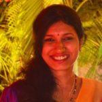 Profile picture of Sheela Nayak